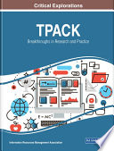 Tpack Breakthroughs In Research And Practice