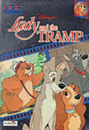 Disney s Lady and the Tramp