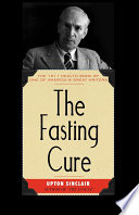 The Fasting Cure