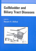 Gallbladder And Biliary Tract Diseases