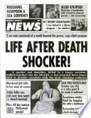 Apr 2, 1985