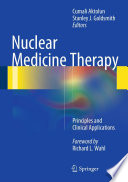 Nuclear Medicine Therapy