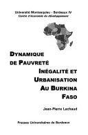 Nouvel Observateur (Le) [No 2203] Du 25/01/2007 - Medias Et Politique - Les Liaisons Dangereuses - Le Rebelle... par Jean-Pierre Lachaud