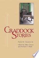 Craddock Stories