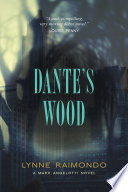 Dante s Wood Book PDF
