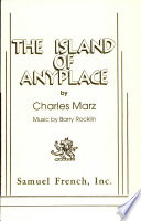 The Island of Anyplace