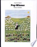 Pop Wiener