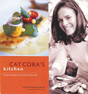 Cat Cora s Kitchen