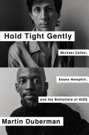 download ebook hold tight gently pdf epub