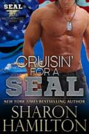 Cruisin  for a SEAL