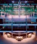 Banken und Geldinstitute