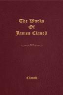James Clavell s Gai Jin