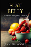Flat Belly  Start Losing Weight Right Now