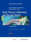 Head Thoracic Abdominal And Vascular Injuries