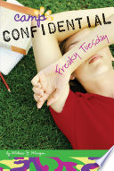 Freaky Tuesday #17