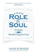 From Role to Soul