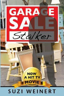 Garage Sale Stalker Hunting Leads Her Into A World Of Crime