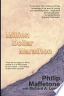 Million Dollar Marathon