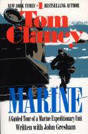 Marine Pdf/ePub eBook