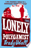The Lonely Polygamist book