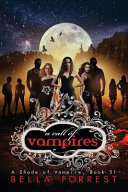 A Call of Vampires