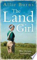 The Land Girl