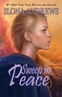 Sweep in Peace Book PDF