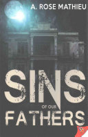 Sins of Our Fathers Book Cover