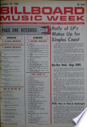 Sep 29, 1962