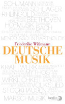 Deutsche Musik