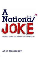 A National Joke
