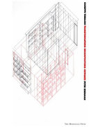 Giuseppe Terragni: Transformations, Decompositions Critiques: With Texts by Giuseppe Terragni and Manfredo Tafuri
