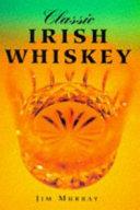 Classic Irish Whiskey