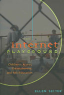 The Internet Playground Of Technology Boosters Teaching With