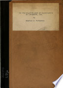 On the relative cost of illumination in Lafayette, Ind