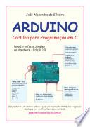 Arduino Cartilha Para Programacao Em C