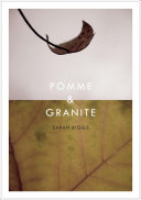 Pomme & Granite