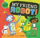 My Friend Robot