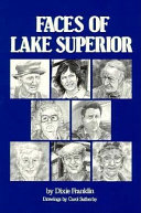 Faces of Lake Superior