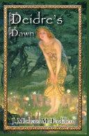 Deidre S Dawn