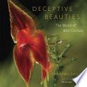Deceptive Beauties