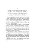 XXV  anno dalla fondazione dello Istituto Sperimentale Italiano  L  Spallanzani  per la Fecondazione Artificiale  1 marzo 1937 1 marzo 1962