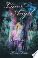 Lame Angel