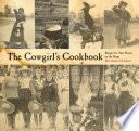 Cowgirl s Cookbook