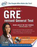the-official-guide-to-the-gre-revised-general-test