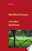 Westfälische Provence