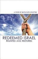 Redeemed Israel