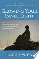 Growing Your Inner Light