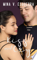 Book Kiss and Cry