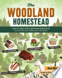 The Woodland Homestead